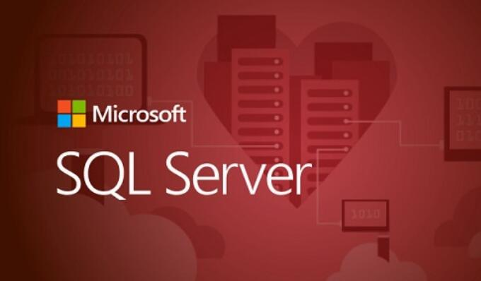 SQL server数据库高可用日志传送的方法