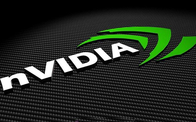 RTX2060显卡要来了?NVIDIA宣布举办CES 2019活动