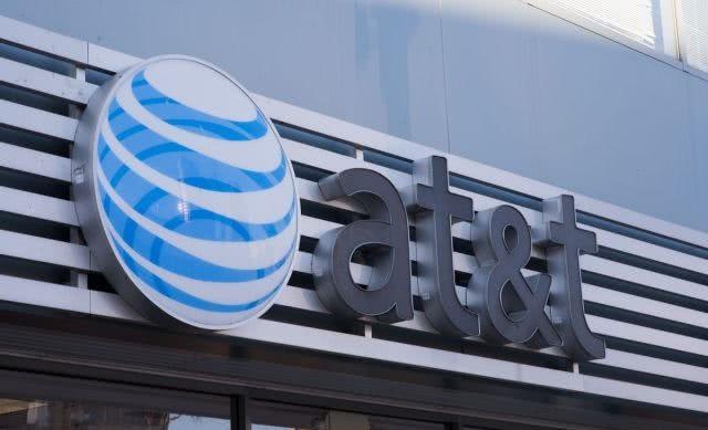 美国首个5G试点网速测试不比4G快,只有24MB/秒 比华为5G差远了