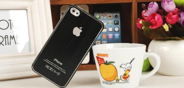 2019年买苹果iPhone手机,哪款iPhone性价比最高呢?