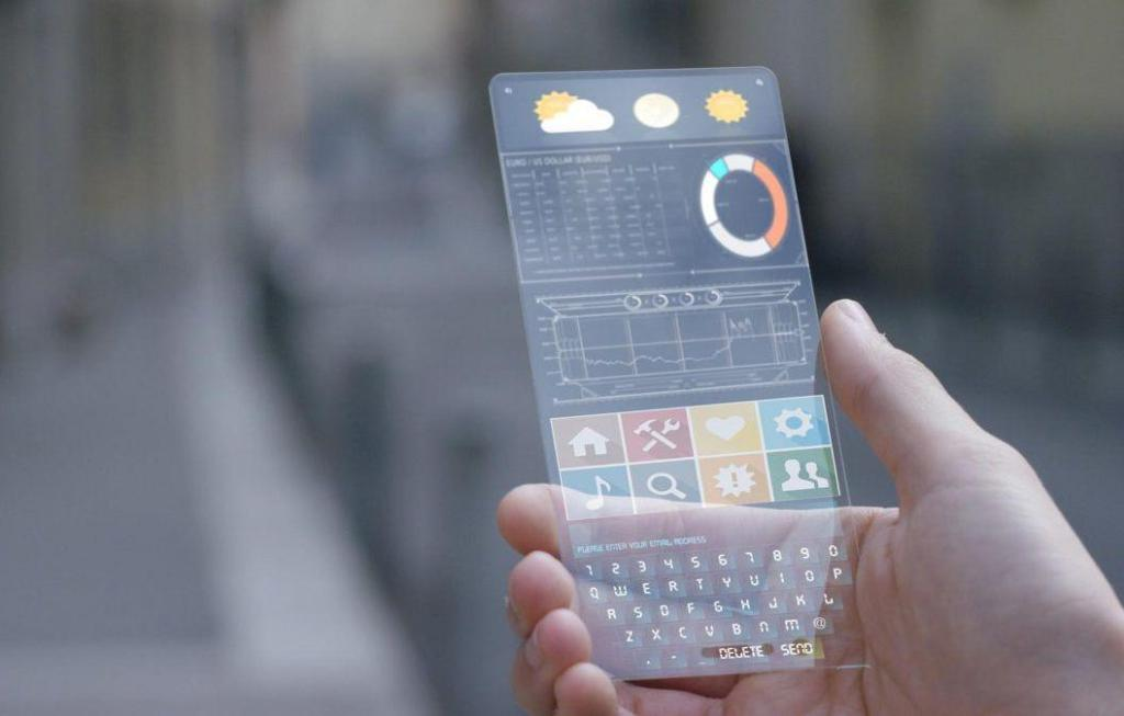智能手机发展趋势是什么?2019年智能手机八大趋势你看好哪个