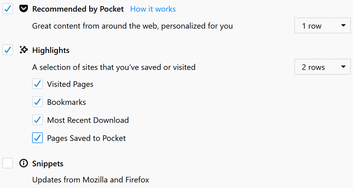 firefox-pocket-snippets.png