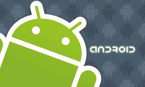 谷歌计划向中国厂商安卓手机收费 国产手机或许将涨价