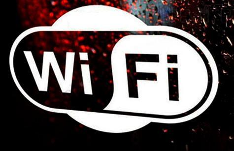 WiFi卡是什么原因 或许是无线网卡的锅
