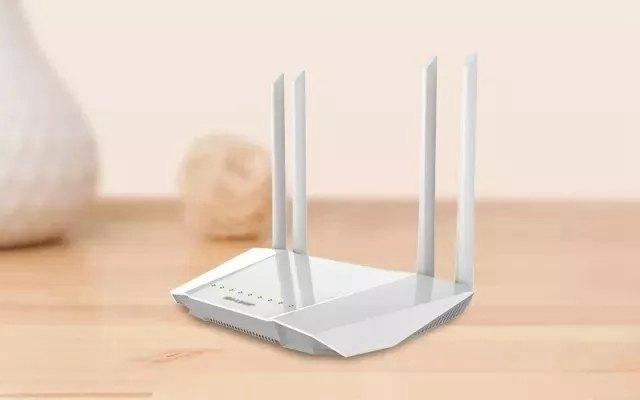 双频路由器2.4G和5G两个WiFi怎么合并成一个?