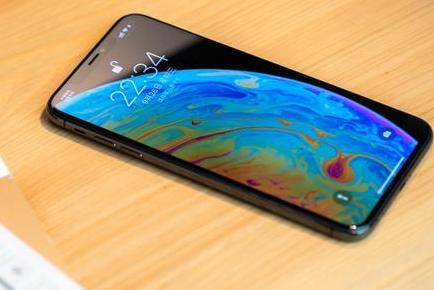 比拼华为、小米,拍照最好的IPhone手机价格最贵!