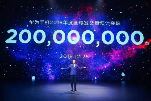 """学习华为荣耀?红米Redmi品牌独立,小米红米正式""""分家"""""""