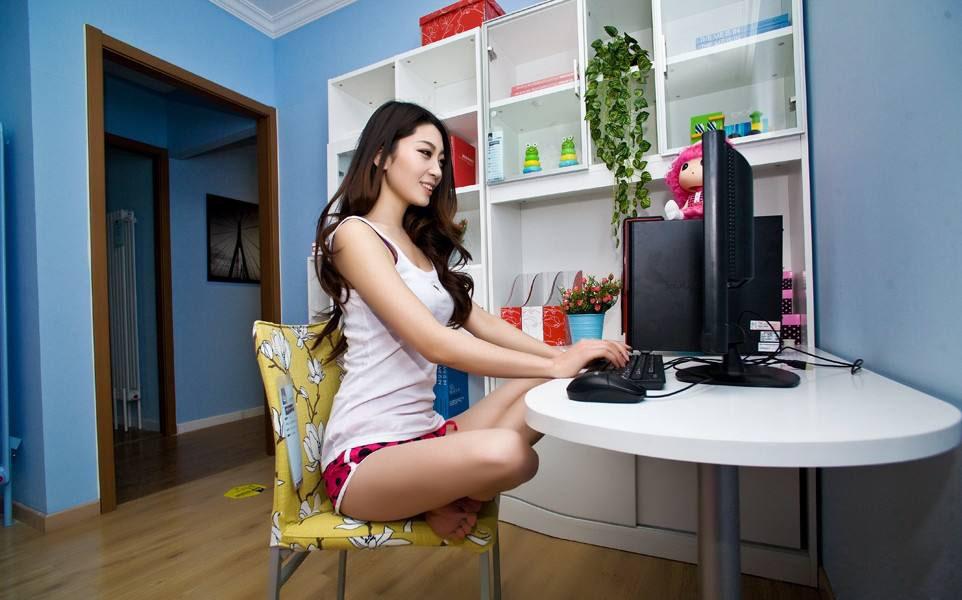 5000元AMD锐龙5-2600配RX580游戏电脑配置推荐
