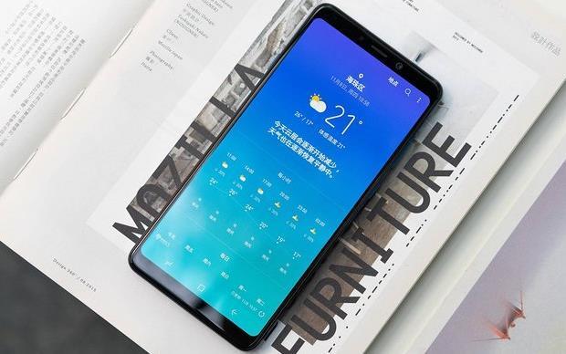 荣耀v20与三星A9s配置区别对比 都是中端手机哪个好?