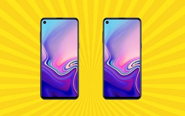 2018年12月发布的新手机推荐汇总 十二月发布的手机有哪些?