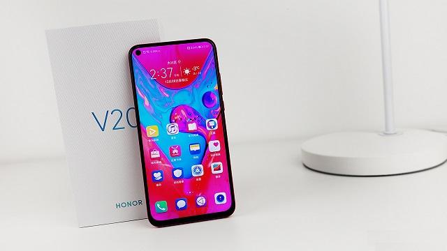 十二月发布的手机有哪些 2018年12月发布的新手机推荐大全