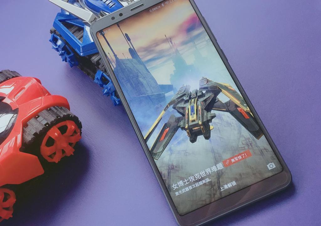 360手机N7 lite与N7 Pro区别对比,价格相差200元哪一款好?