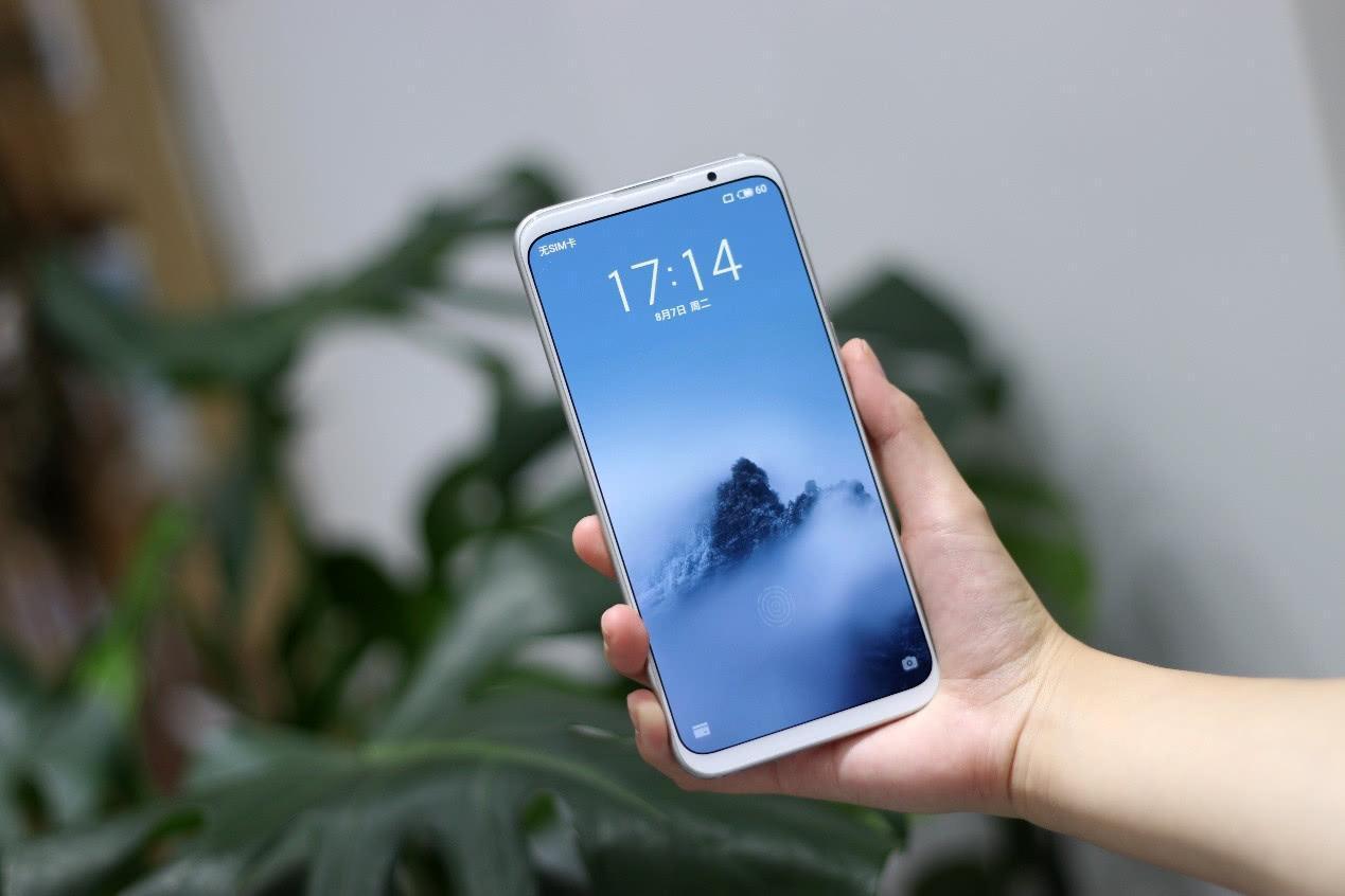 1399元起!四款128GB大内存千元手机推荐 你更喜欢哪一款?