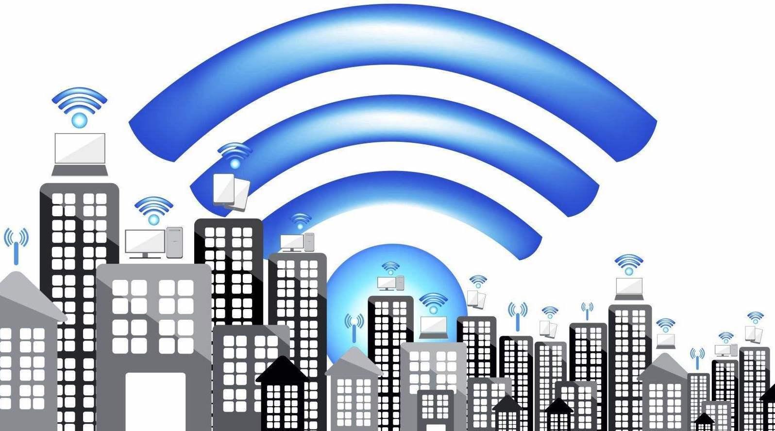 5G即将规模商用,Wi-Fi是将一统天下还是没落江湖?