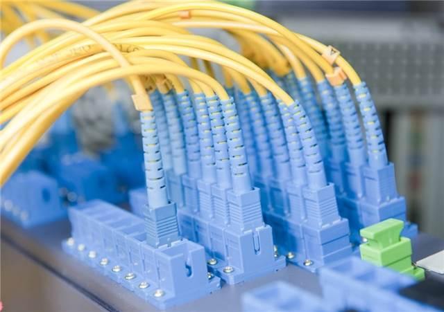 电信50兆宽带下载速度是多少?50M光纤宽带下载速度详细分析