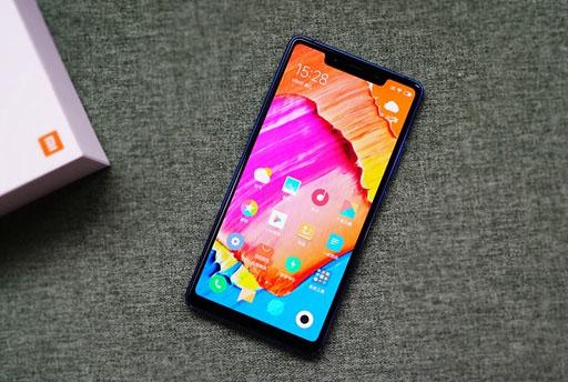 骁龙710手机有哪些?2018年7部搭载骁龙710手机推荐