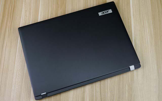 Acer ravelMate X3410怎么样?Acer宏碁TravelMate X3410笔记本评测