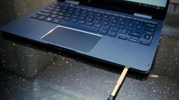 购买笔记本电脑时必备的知识 购买笔记本时该注意什么?