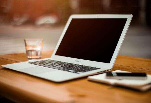 笔记本电脑日常维护的六个常识,笔记本日常维护小窍门