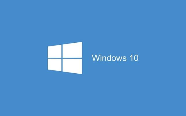 Win10 19H1为什么预留空间7GB硬盘 Win10预留7GB硬盘空间的取消方法
