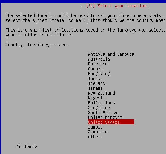 debian9.4安装教程3.png