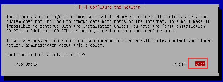 debian9.4安装教程6.png
