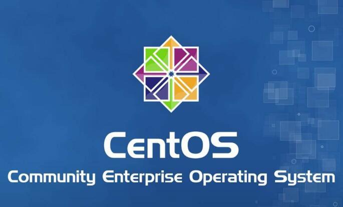 在CentOS7上搭建Jenkins+Maven+Git持续集成环境的方法