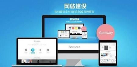 用户需求导致营销型网页设计