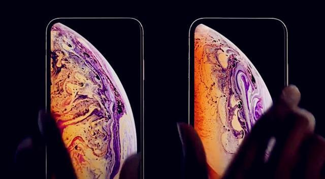 你的iPhone卖了吗?各大电商平台苹果手机全线降价!
