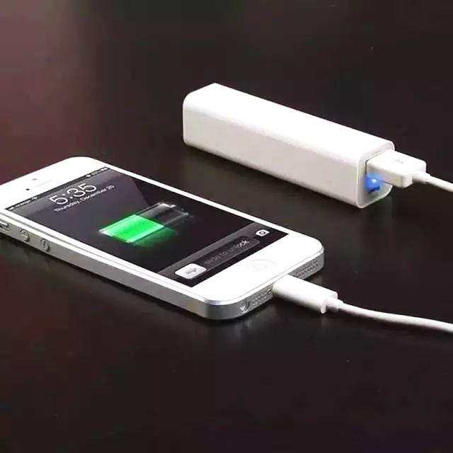 手机充完电要拔掉充电器吗?手机充完电后先拔手机还是充电器