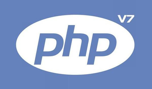 php5.5新增的yield关键字功能与相关使用技巧