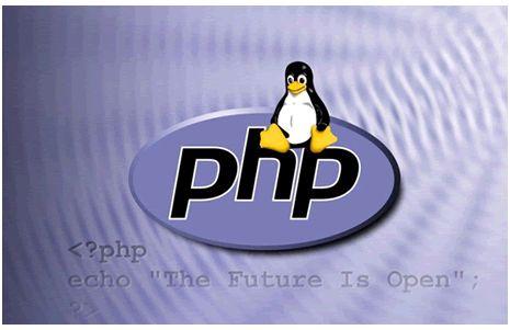 PHP面向对象程序设计中获取对象属性的3种方法实例分析