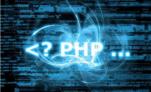 PHP获取HTTP body内容的方法
