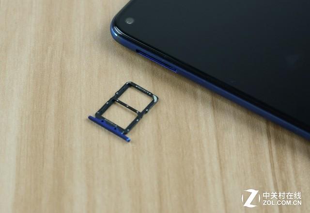 4800万像素强在哪 荣耀V20对比iPhone XS告诉你(审核不发)