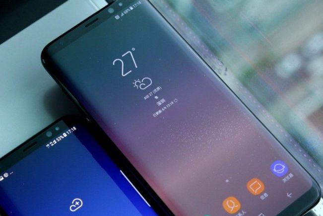 2019年最不值得购买的三款手机,即使降价了也别入坑