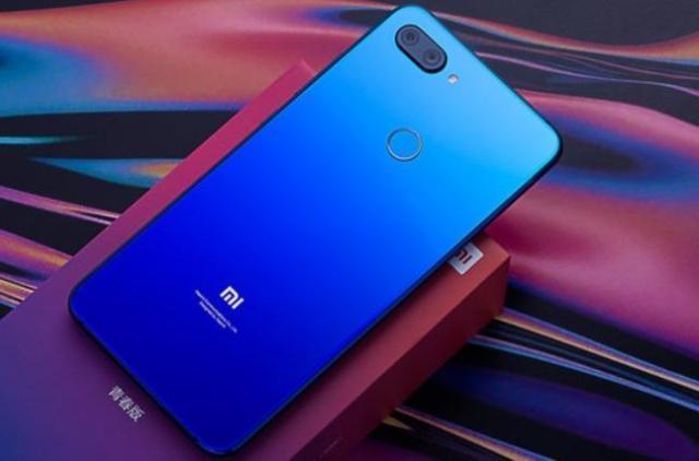 千元手机哪个好?四款配置均衡、价格实在的千元手机推荐