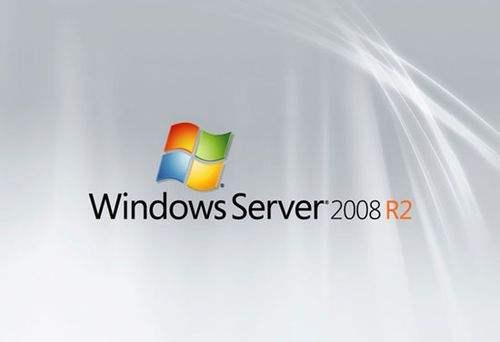 Windows服务器下修改iTunes备份路径 的方法