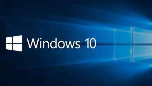 Win10系统服务器安装MySQL8.0.13遇到的问题及解决方法