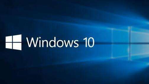win10服务器64位系统安装多个jdk版本的切换问题及解决方法