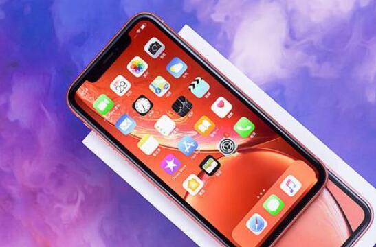 苹果手机如何关闭微信自动扣费?苹果iPhone微信自动扣款取消方法