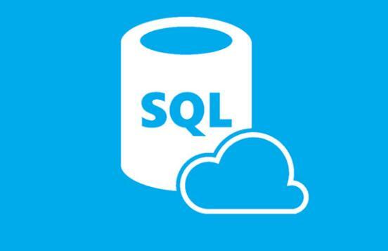 MyBatis SQL数据库xml处理小于号与大于号正确的格式