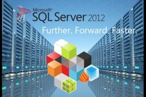 Sql Server数据库的一些知识点定义和总结