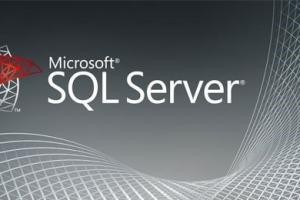 SQL Server数据库中分页编号的另一种方式