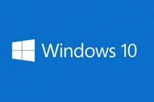 电脑文件被占用无法删除?Win10系统文件被占用无法删除的解决方法