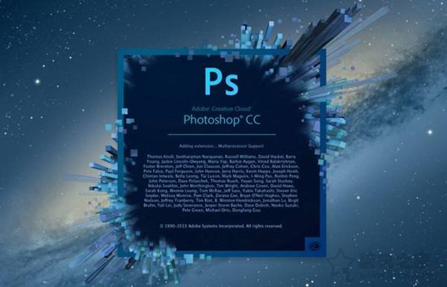 CPU和显卡哪个重要?图形设计与游戏用途CPU显卡选择攻略