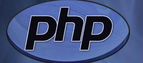 关于PHP往mysql数据库中批量插入数据实例教程