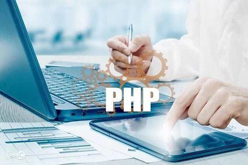 PHP图像处理绘图、水印、验证码、图像压缩技术实例总结