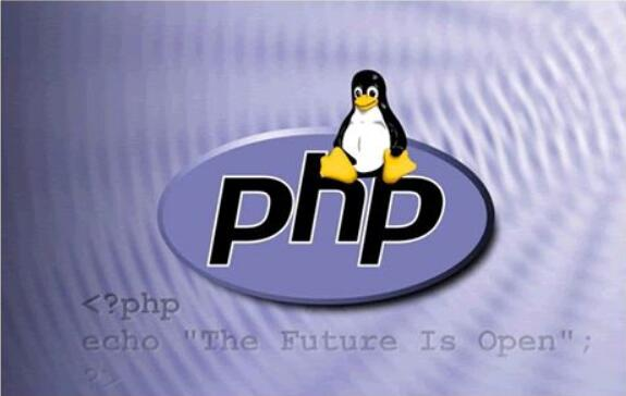 PHP实现高清晰度无损图片压缩功能的代码