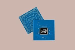 B365主板怎么样?B365芯片组主板和B360主板的区别介绍