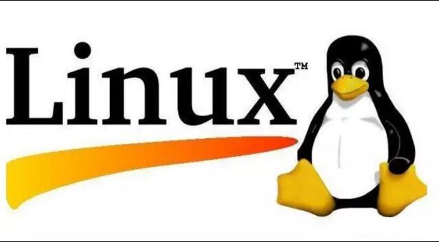 怎样安装Linux系统?Linux基础教程之小白入门Linux系统安装教程